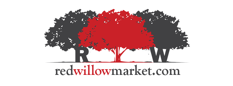 Red Willow Market